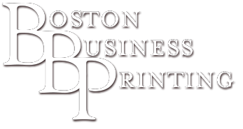 Tips for better custom business cards boston business printing boston business printing reheart Choice Image