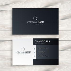 Tips For Better Custom Business Cards