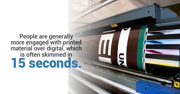 digital printing boston